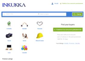 inkukka.com