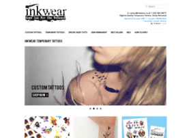 inkwear.co.uk