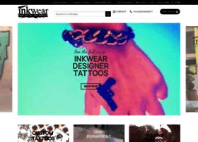 inkwear.co.uk