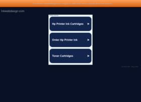 inkwebdesign.com