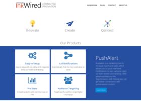 inkwired.com