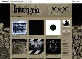 inkwizycja.bandcamp.com
