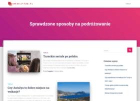 inkwizytor.pl