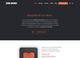 inkworks.mx