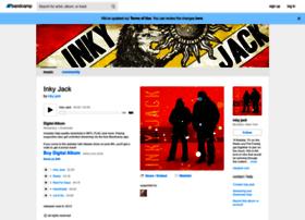 inkyjack.bandcamp.com