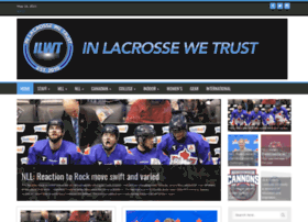 inlacrossewetrust.com