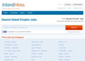 inland.localhires.com