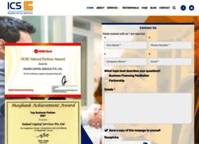 inlandcapital.sg