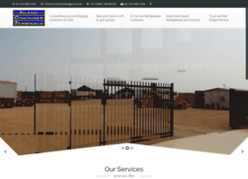inlandcontainers.com.au