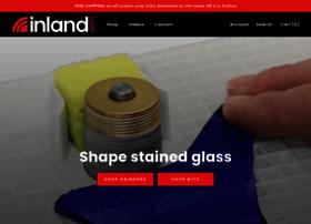 inlandcraft.com