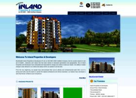 inlanddevelopers.com