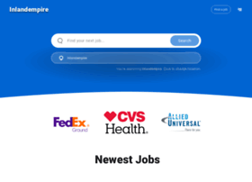 inlandempire.jobing.com