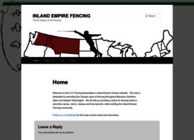 inlandempirefencing.com