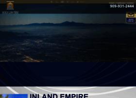 inlandempireworkerscomplawyer.com