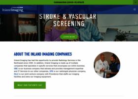 inlandimaging.com