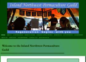 inlandnorthwestpermaculture.com