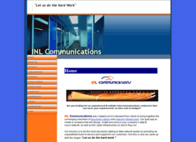 inlcommunications.com