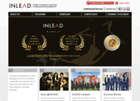 inlead.in