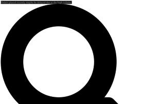 inletpalms.com
