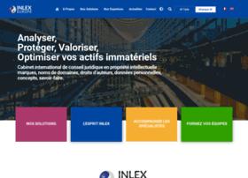 inlex.com
