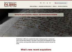 inlibris.com