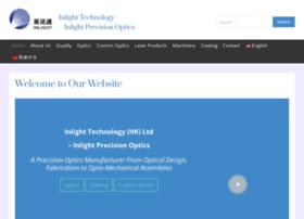 inlightcn.com