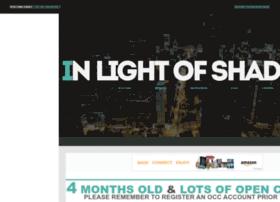 Inlightofshadow.b1.jcink.com
