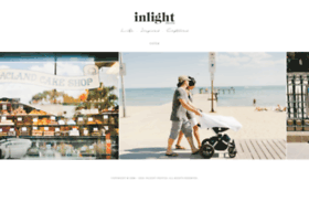 inlightphotos.com