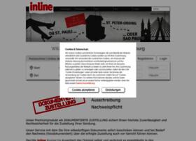 inline-kurier.de