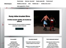 inline-kurzy.eu