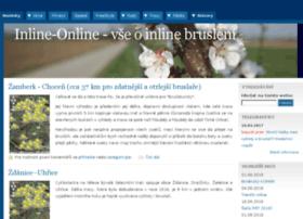 inline-online.cz