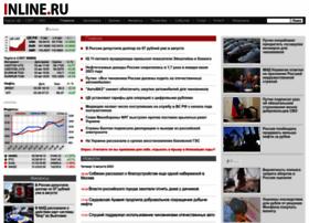 inline.ru