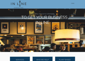 inlineconsulting.net