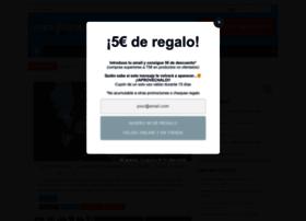 inlineonline.com