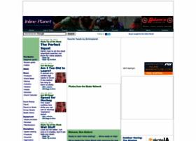 inlineplanet.com