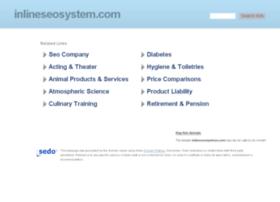 inlineseosystem.com
