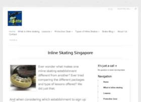 inlineskatingsingapore.com