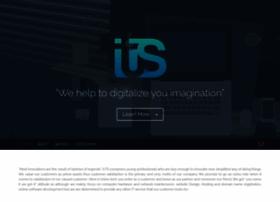 inlinetech.com.np