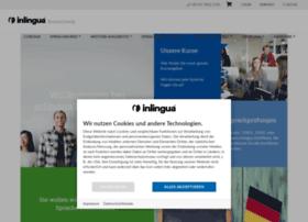 inlingua-braunschweig.de