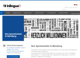 inlingua-franken.de