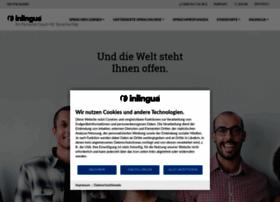 inlingua.de