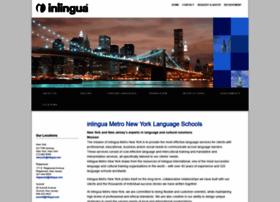 inlinguametrony.com