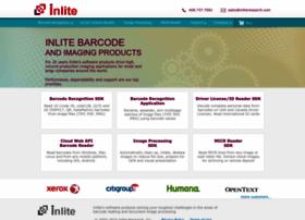 inliteresearch.com