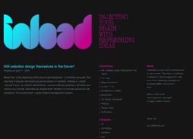 inload.com