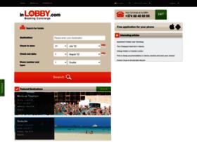 inlobby.com