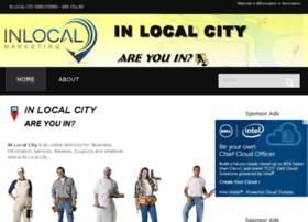 inlocalcity.com