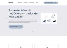 inloco.com.br