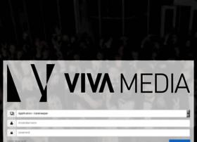 inloggning.vivamedia.se