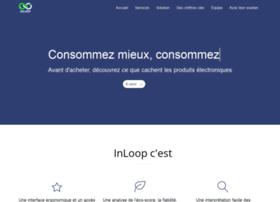 inlooptech.com