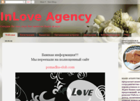 inlove-agency.blogspot.com